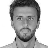 Hasan AlChahwan.jpg