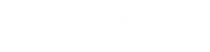Qiyorro-Logo-WHITE.png
