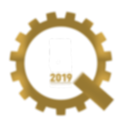 QCOTY GOLD LOGO WHITE TEXT PNG.png