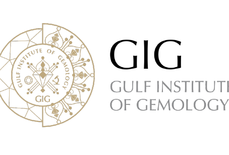 The Gulf Institute of Gemology in the Middle East, Your Trusted GEMOLOGY Partner