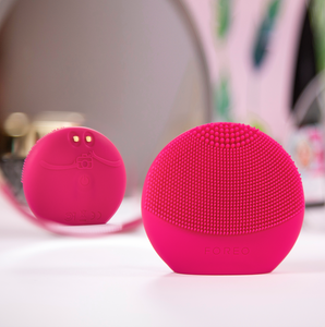 FOREO LAUNCHES THE REVOLUTIONARY LUNA FOFO IN THE MIDDLE EAST