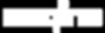 Maqina Neutral Logo White.png