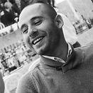Karim Fakhri.jpg