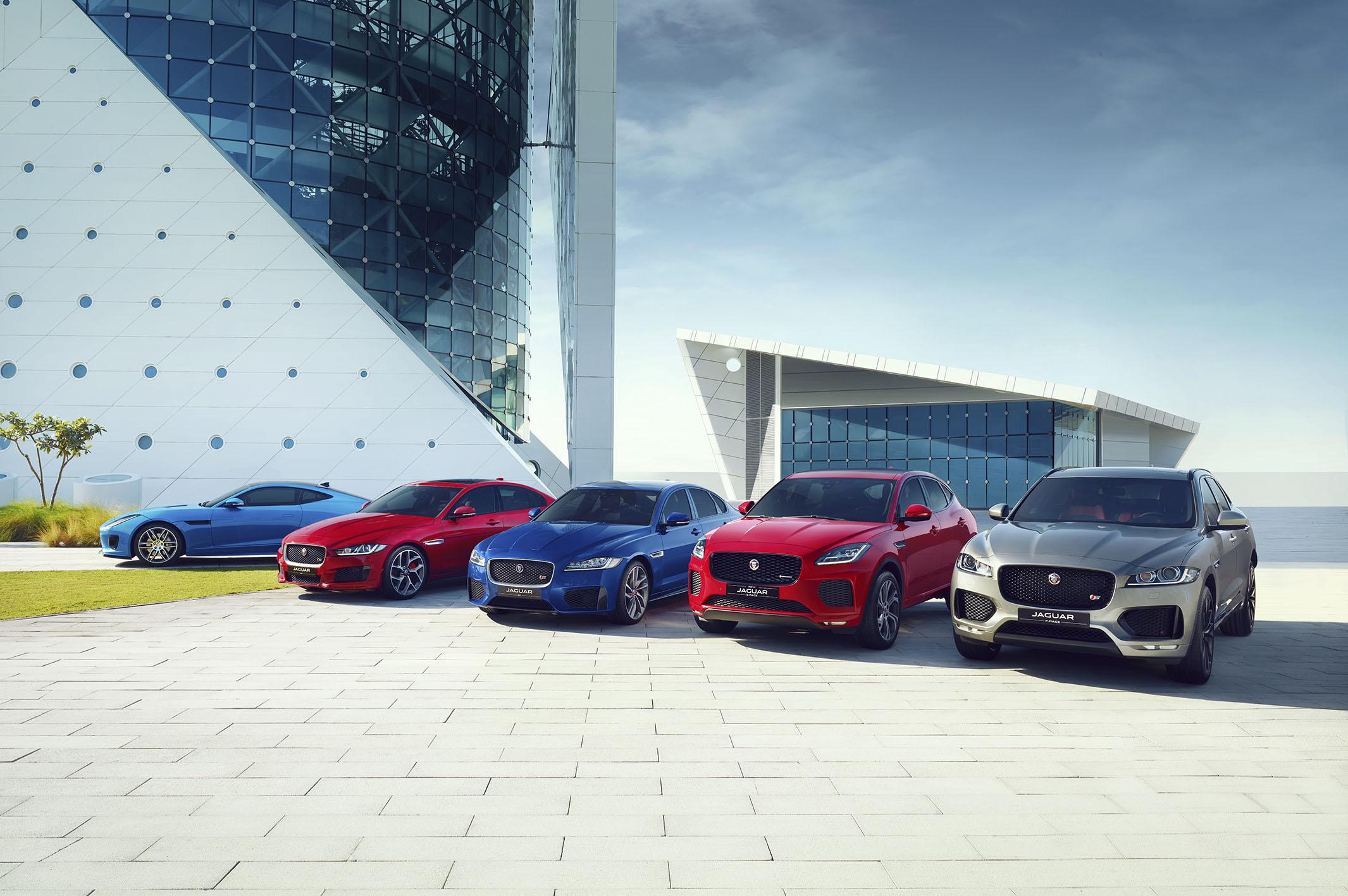 Hasil gambar untuk Car Shopping Experience