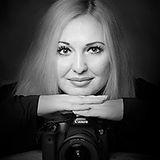 Maria Ovsyannikova.jpg
