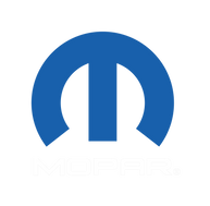 mopar_logo_high copy PNG WHITE.png