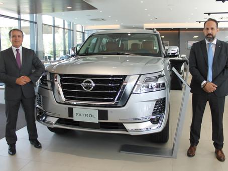 Saleh Al Hamad Al Mana Co. opens newly renovated