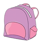 backpackpng.png