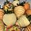 Thumbnail: Gourmet Treats