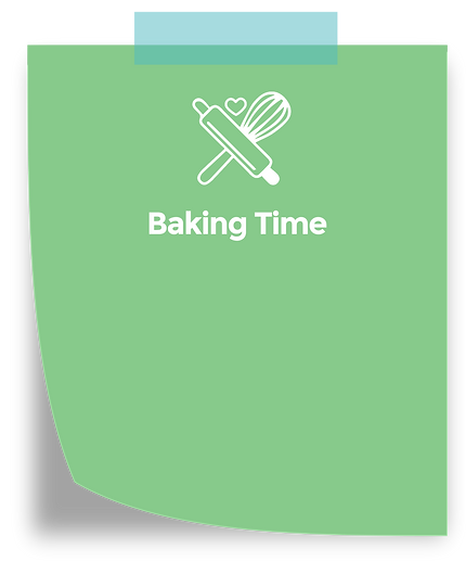 baking time.png