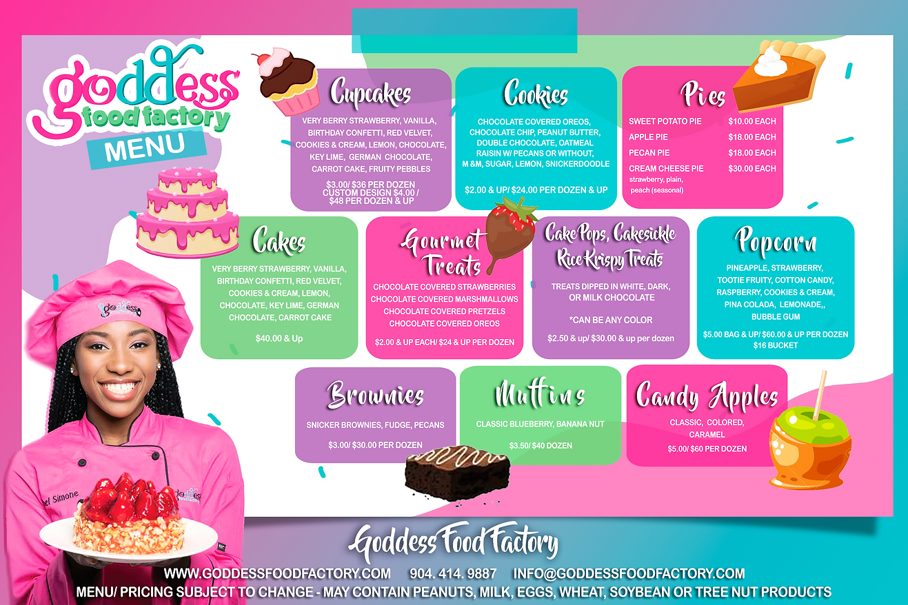 GFF_DESSERT_MENU_FOR_DOWNLOAD.png