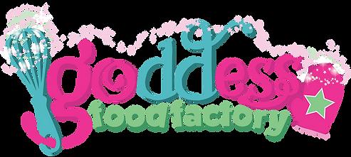 gff logo no girl.png