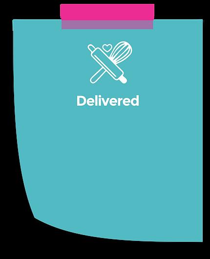 delivered.png