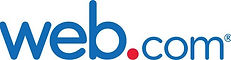 web.com logo png.jpg