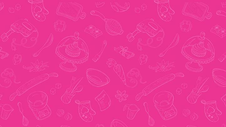 Bakerybackground-Pink-1024x576.jpg