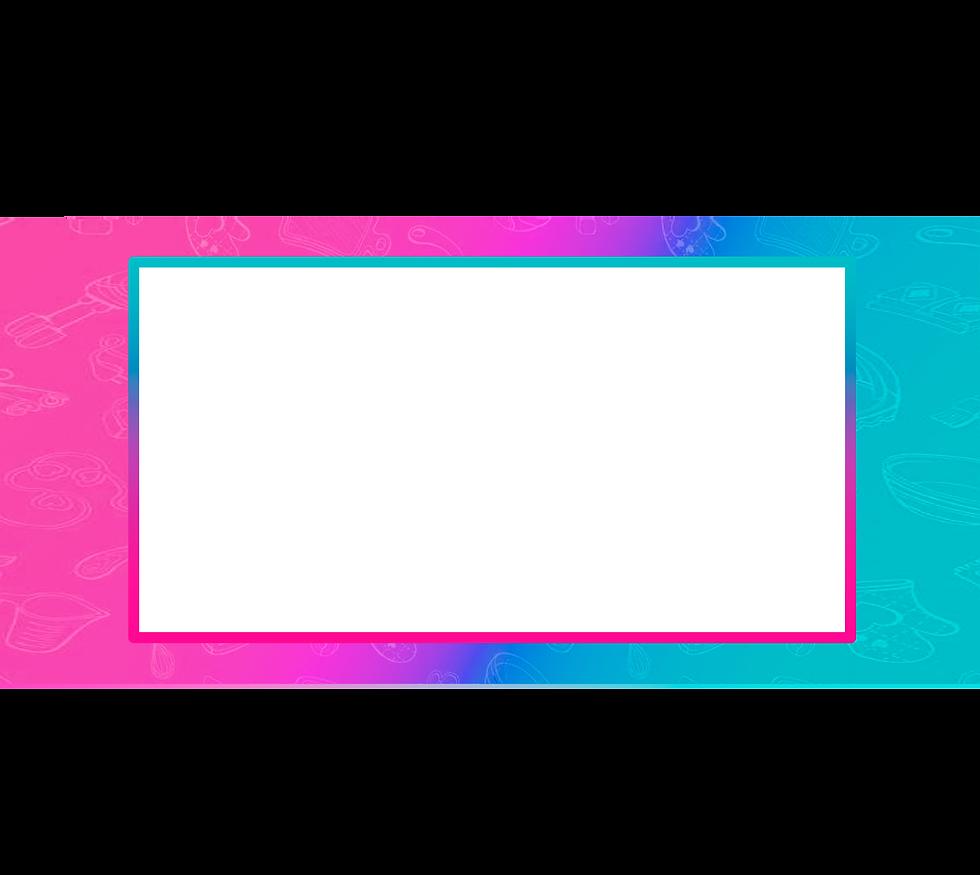 sub box banner responsive.png