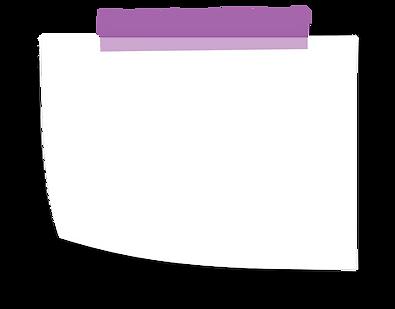 purple sticky note.png