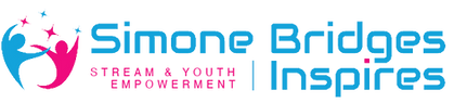 SB inspires logo.png