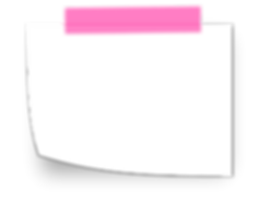 pink sticky note.png
