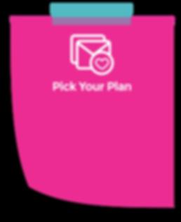 pick_a_plan_ba45c472-ad15-4d4f-96d4-9a22