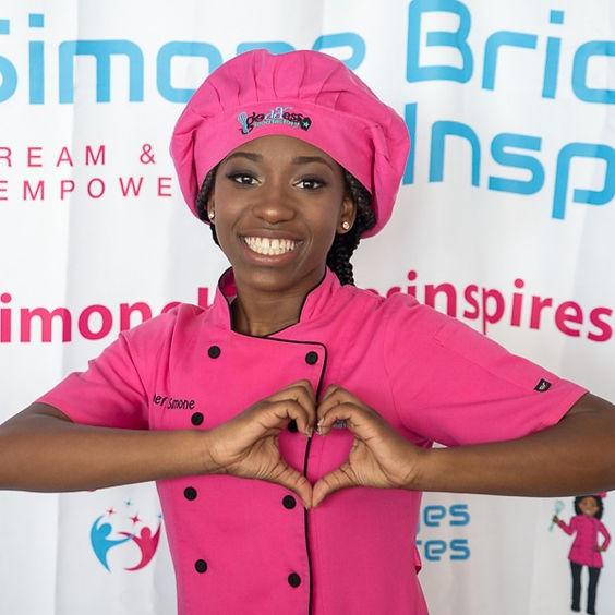 Simone%20Bridges%20Inspires%20Inc_edited