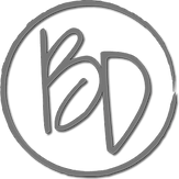 Blended Designs LOGO.png