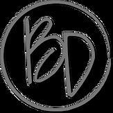 Blended Designs LOGO.png
