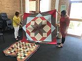 Community Quilts.jpg