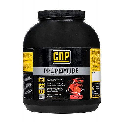 CNP Pro-Peptide Advanced Protein 2270g