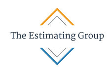 estimators online,  Freelance Quantity Surveyor, quantity surveying companies, cost consultancy