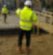 quantity surveyors london,  quantity surveying companies, quantity surveying services