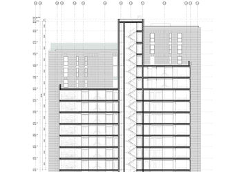 Building Estimating Service, estimating services for builders, estimating building costs, cost to build estimate, freelance estimator