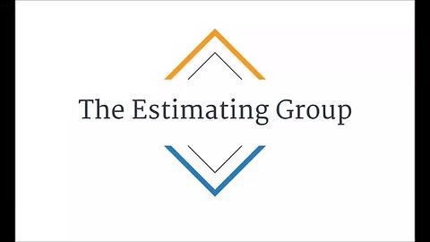estimate, cost estimation, construction estimating, take off, Bills of quantities, build estimate