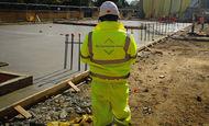 Quantity Surveyors, quantity surveyors near me, contractors quantity surveyor, quantity surveying services, quantity surveying companies, quantity surveying, top quantity surveying firms uk