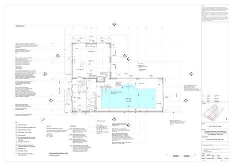 P100 Rev B Proposed Ground Floor Plan_1.