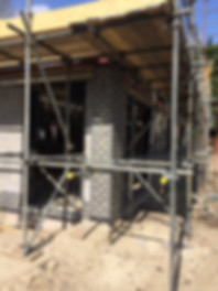 building cost estimator extension, build a shed cost estimator uk, extension estimating services, Estimator Near Me, Freelance Quantity Surveyor Oxford, Budget Pricing estimating, quantity surveyor cost consultant