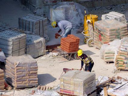 Brick%20Laying_edited.jpg