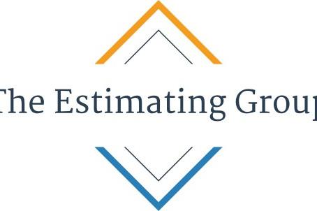 Should I use an Estimator or a  Quantity Surveyor?