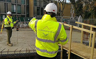 Cost Consultants, Qs consultancy, quantity surveying firms Uk, estimating and quantity surveying services Uk, Qs company, online estimating services, cost estimating