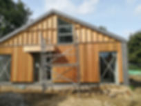 garage roof cost estimator, soffit and fascia cost estimator, bathroom renovation cost estimator, staircase cost estimator, gutter replacement cost estimator, kitchen cost estimator