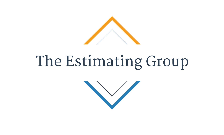 Estimating Services, Estimators, Cost Consultant