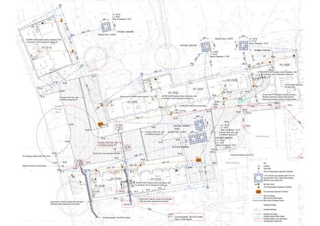 200_D drainage layout_D - (570097)1-1.jp