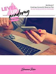 LUA - worrkbook7.jpg