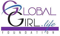 GGLFoundation logo.jpg