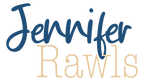Logo1 two.png