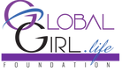 GGLFoundation logo2.png