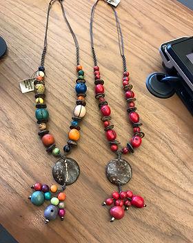 KJ291 necklace with coco.jpg