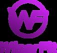 Wiser Fit logo.png