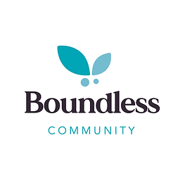 Boundless_Community.png