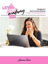 LUA - workbook2.jpg